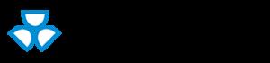 세종기술단로고 [변환됨]